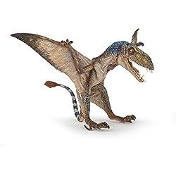 Papo Francia - Figura dimorphodon dinosaurio (55063)
