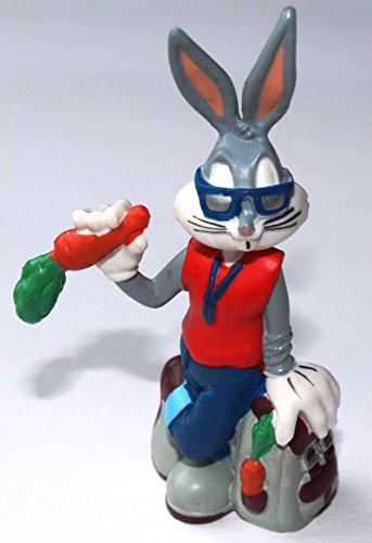 bullyland-looney-tunes-bugs-bunny-mit-rucksack-grosse-ca-95-cm