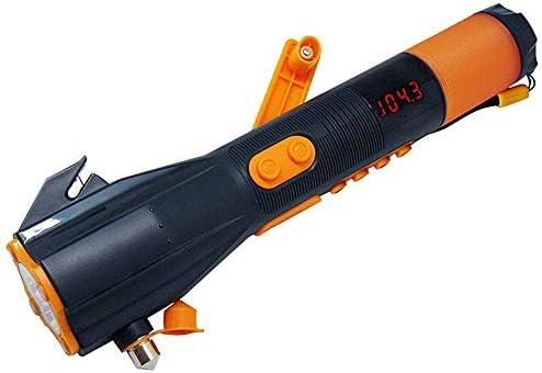 Zyyaxky [Copia - Torcia USB USB USB Ricarica A Lungo Raggio L2 Lampadina Multi-Funzione Autodifesa di Emergenza di Caccia All'Aperto B07HQ891KN Parent | flagship store  | Colore molto buono  | Pratico Ed Economico  1598dc