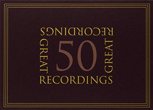 50-great-recordings