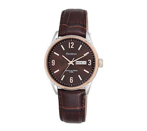 Reloj - Armitron - para - 20/5048NVSVBN-P