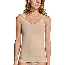 80445ed53f76f0 Suchergebnis auf Amazon.de für: damen unterhemd hautfarben