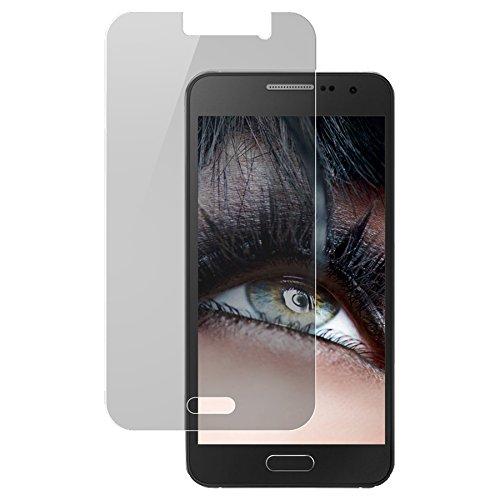 Protector de pantalla de vidrio templado para Samsung Galaxy Grand Prime - 0,3mm / Dureza 9H / 2.5D Arc Edge