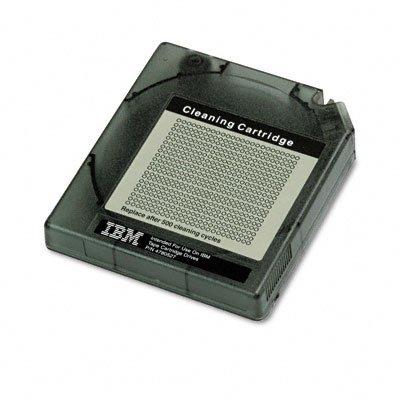 IBM 05H4435 3590 Tape Cleaning C...