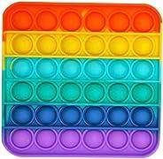 Bubble Sensory Fidget Toy Autism Special Needs Stress Reliever