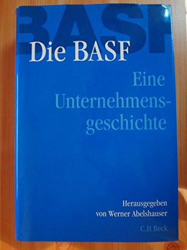 die-basf-eine-unternehmensgeschichte