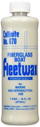 collinite-870-fleetwax-liquid-473-ml