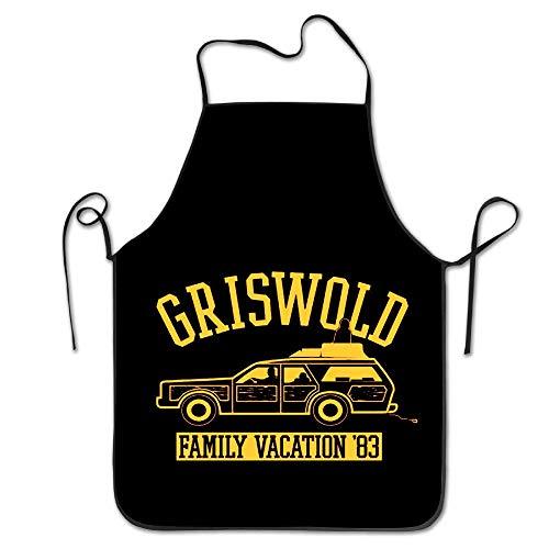 Kegel Kopf Kostüm - lears Griswold Familienurlaub 80er Jahre lustiger