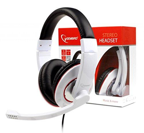 cuffia-over-ear-cuffie-stereo-con-microfono-mic-per-il-pc-computer-portatile-giochi-musica-skype-cha