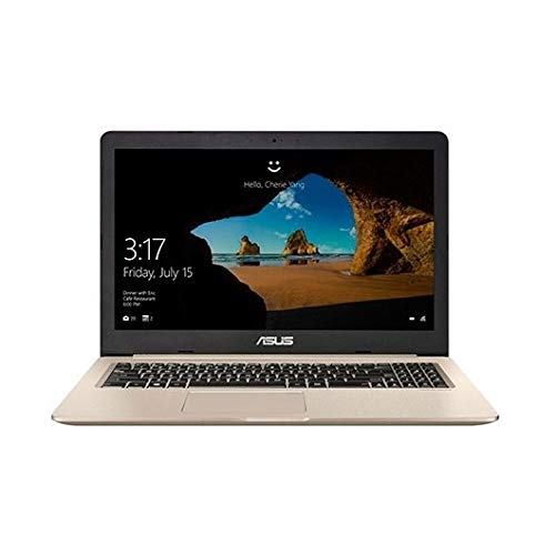 Vivobook Pro 15 i7 8 GB + 16 GB 1 TB