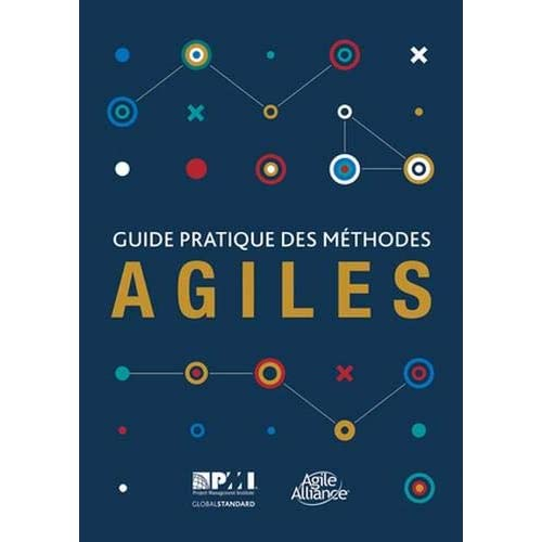 Guide Pratique Agile / Agile Practice Guide