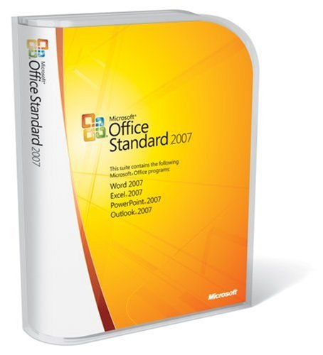 microsoft-office-2007-standard-edition-pc