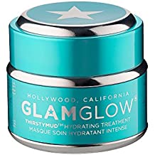 GlamGlow - Glam Glow - Thirstymud - Thirsty Mud - Hydrating Treatment - 15g
