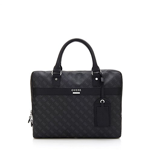 guess-hm3042pol72-business-bag-men-nero-tu
