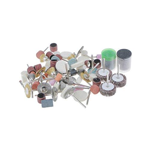 145pcs-pulido-rueda-lana-cepillo-conjunto-herramientas-fresas-pulidor-joyeria
