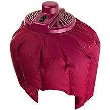 7ba7212650540 Efbe Schott Casco secador de cabello