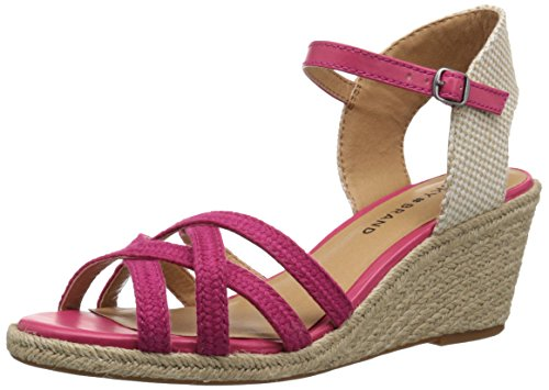 lucky-brand-kalley3-women-us-65-pink-wedge-sandal