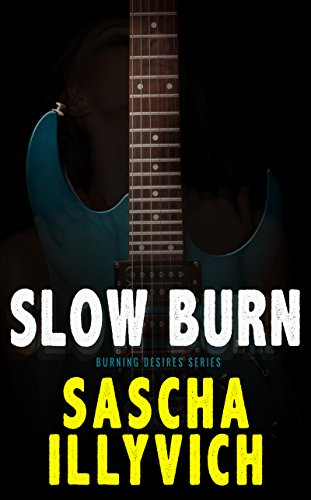 slow-burn-a-death-metal-paranormal-romance-burning-desires-book-1