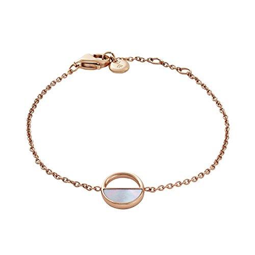 Skagen Damen-Armband SKJ0999791