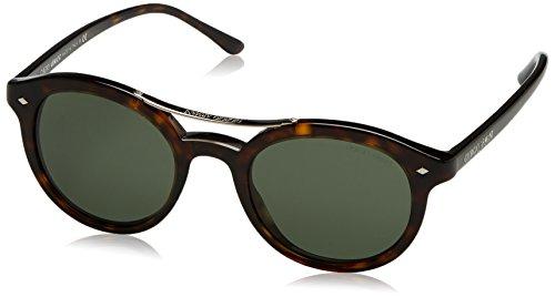 armani-ar8007-occhiali-da-sole-uomo-braun-matte-havana-501153-taglia-unica