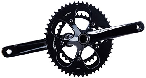 Sram 00.6115.557.080 Apex Guarnitura,