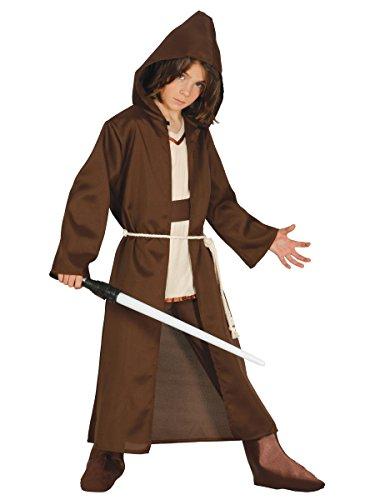 Disfraz-capa-maestro-espiritual-nio