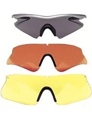 Beretta - Gafas de disparo (3 unidades)