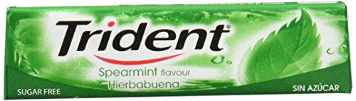 trident-chicle-hierbabuena-sin-azucar-135-g-pack-de-8