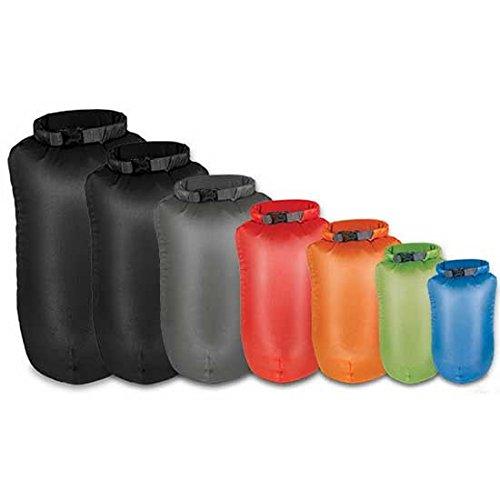 lifeventure-dristore-bag-15-litres