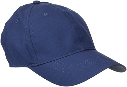 Nike legacy91 custom tech cap, cappello unisex adulto, taglia unica