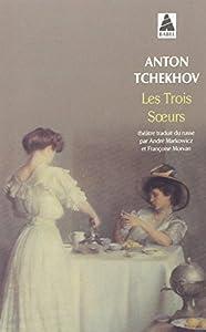 """Afficher """"Les Trois soeurs"""""""