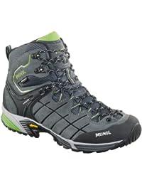 Suchergebnis auf Amazon.de für: Meindl Schuhe - Nicht