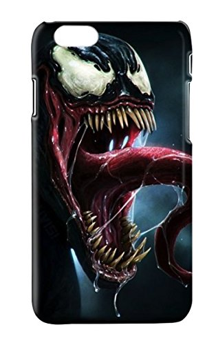 Funda carcasa Superheroes comic Venom para Iphone 8...