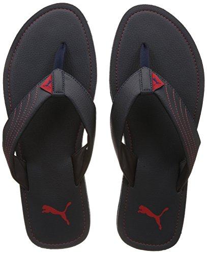 304ee6c265f0 Puma 4056205559139 Mens Ketava Iii Dp Flip Flops Thong Sandals- Price in  India