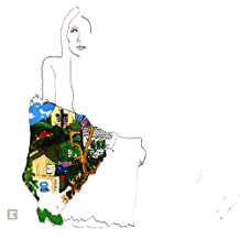 Joni Mitchell - Ladies Of The Canyon(Rm)