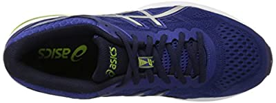 Asics Men's Gt-1000 6 Gymnastics Shoes