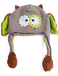 OULII Gorrito de bebé 664fac87688