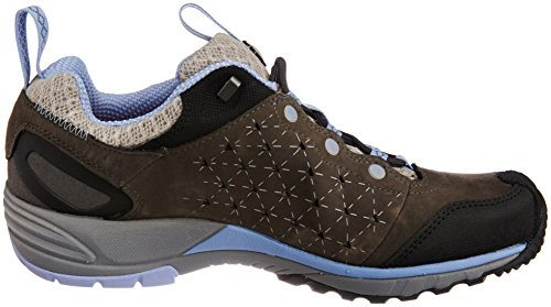 Light Ltr marche Avian femme de Ombre Chaussures J16700 Merrell w75gz