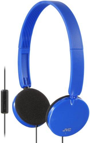 JVC HA-SR170Headset/Kopfhörer mit Mikrofon -