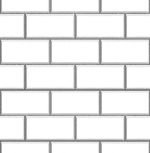 bhf-fd40136-ceramica-subway-tapete-fur-kuche-und-badezimmer-kachel-optik-weiss