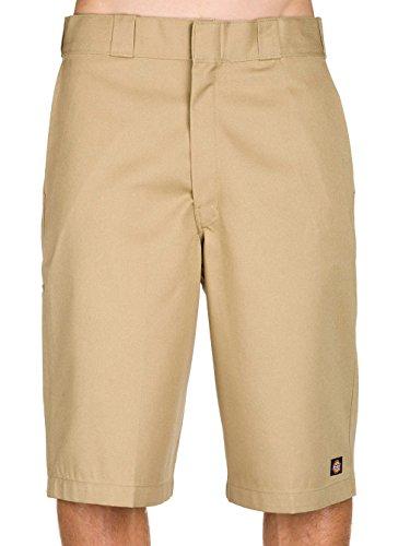 herren-shorts-dickies-13-multi-pocket-work-shorts