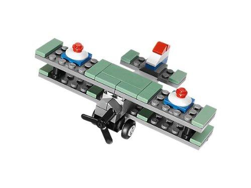 LEGO 40049