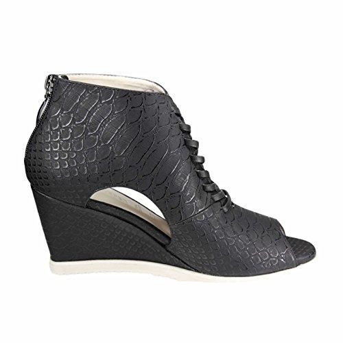 Gerry Weber Shoes Adriana 02 G26802-832-100 Schwarz