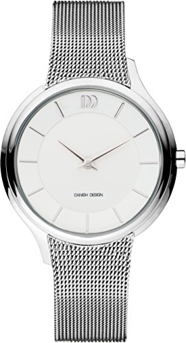 Orologio Unisex Danish Design NO.: IV62Q1194