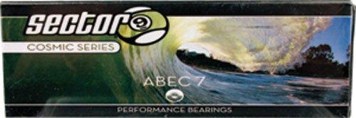 sector-9-cosmic-abec-7-bearings