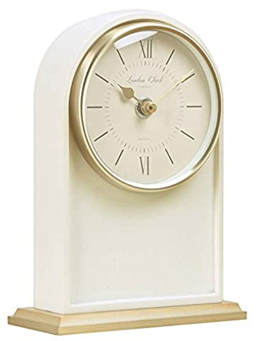 London Clock Tischuhren klassisch