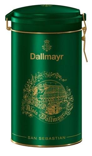 dallmayr-kaffee-schmuckdose-san-sebastian-500g-filterkaffee-1er-pack-1-x-05-kg