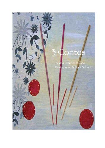 3-contes
