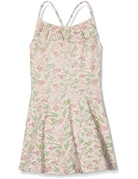 Wheat Mädchen Kleid Ariel Jerseykleid Disney