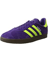 new product 787b9 f6853 Adidas Gazelle, Sneakers Basses Homme